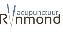 acupunctuur zwangerschap