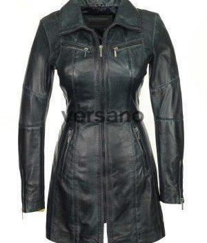 Uitgelezene Bij Leather Shop Doci ben je aan het juiste adres voor een UE-19