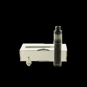 e-smoker kopen