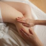 Qigong therapeut